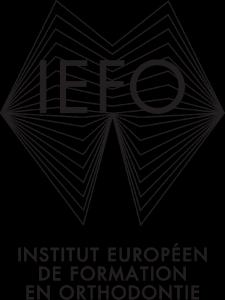 IEFO institut européen de formation en orthodontie